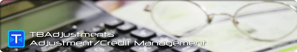Tlecom Billing Adjustments and Credit Management